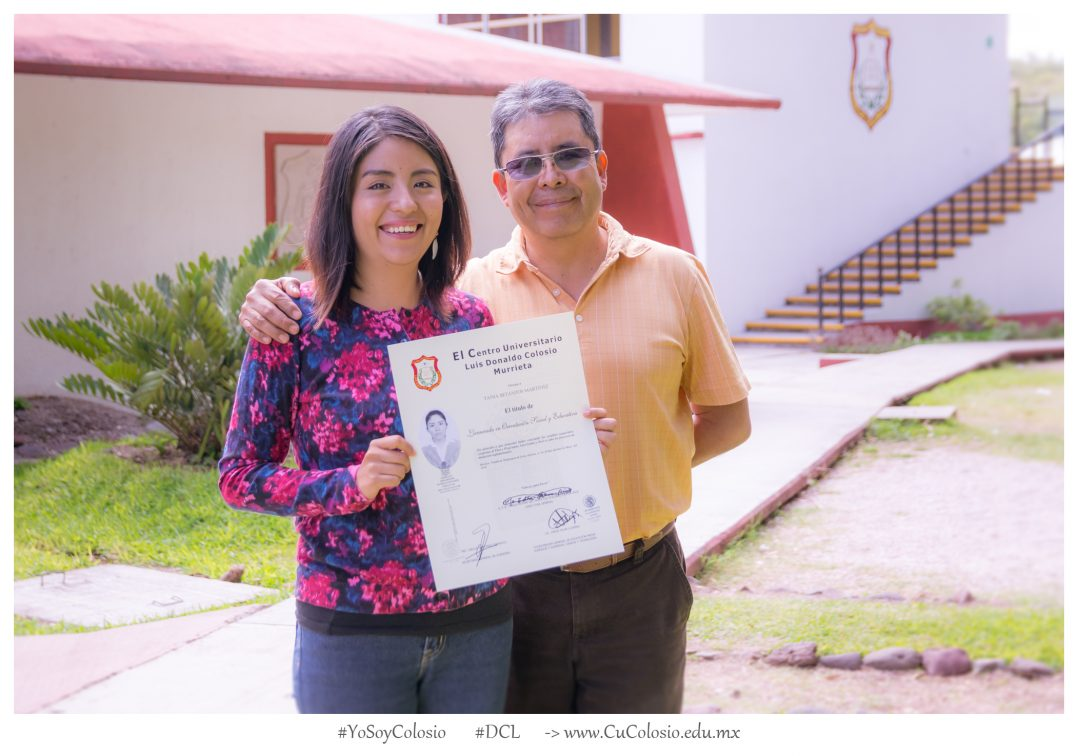 Lic. Tania betanzos Martinez