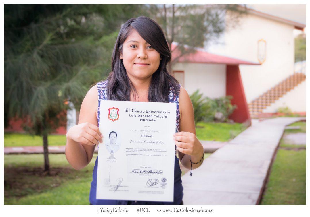 CuColosio.edu.mx