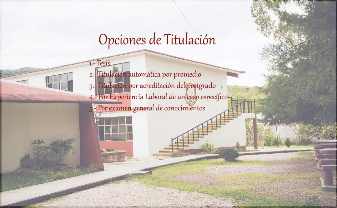 ©Doroteo Catalán    #CuColosio     #DCL  www.CuColosio.edu.mx